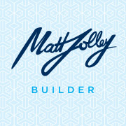 Matt Jolley Builder